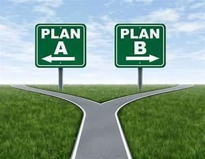 The Road Not Taken: PhD Training, Academia & Alternative ...
