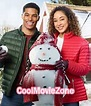 Watch A Christmas Duet (2019) Full Movie Online Free on ...