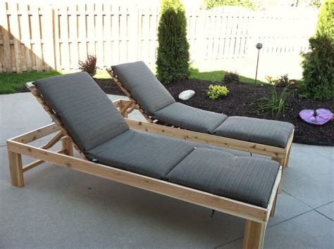 outdoor chaise lounge  ergonomic seating settings