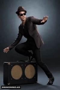Bruno's Vibe photoshoot - Bruno Mars Photo (19150920) - Fanpop