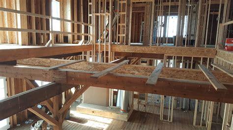 barn reborn fine homebuilding