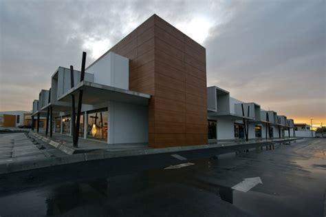 bodegas fvc arquitectura en movimiento