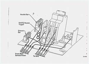 cutler hammer gfci breaker wiring diagram moesappaloosascom With amp circuit breaker panel wiring diagram get free image about wiring
