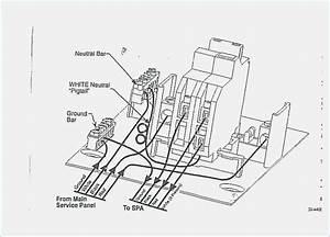 cutler hammer gfci breaker wiring diagram moesappaloosascom With gfci wiring diagram