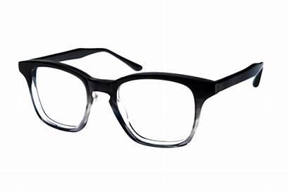Sunglasses Clipart Frames Transparent