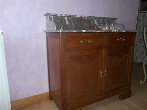Meuble Coiffeuse But : maroc moderne meubles but anglais meuble kijiji maquilleuse une coiffeuse chez blanc maquillage ~ Teatrodelosmanantiales.com Idées de Décoration