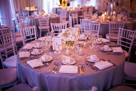 maija mershad married balboa yacht club newport