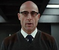 Deep State: Mark Strong Joins Espionage Thriller
