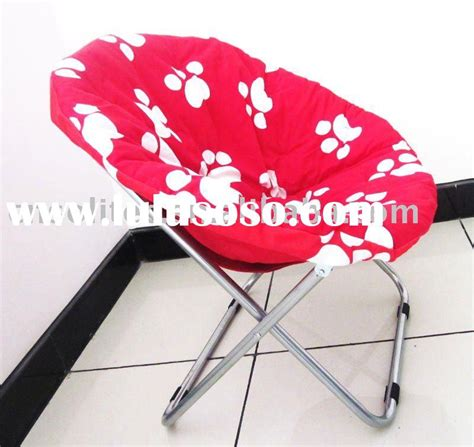Cheap Saucer Chairs For Adults by Moon Chairs For Sale Image Search Results