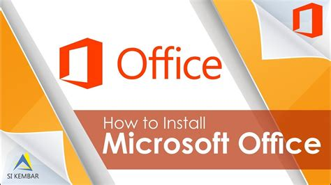how to install microsoft office 2013 how to install microsoft office 2013 on windows 10