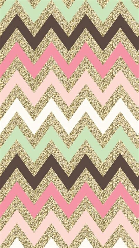 gold glitter chevron wallpaper gallery
