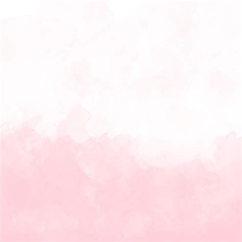 淡粉水粉背景 - 素材公社 tooopen.com