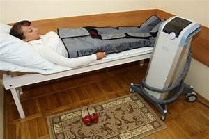 Санаторий лечение диабета анапа