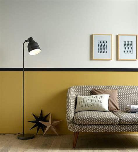 bureau architecte qu饕ec les 20 meilleures idées de la catégorie murs de moutarde sur