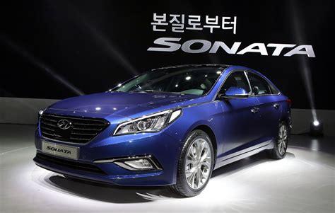 2015 Hyundai Sonata Recall by 2015 Hyundai Sonata 2014 Ford Toyota Recall
