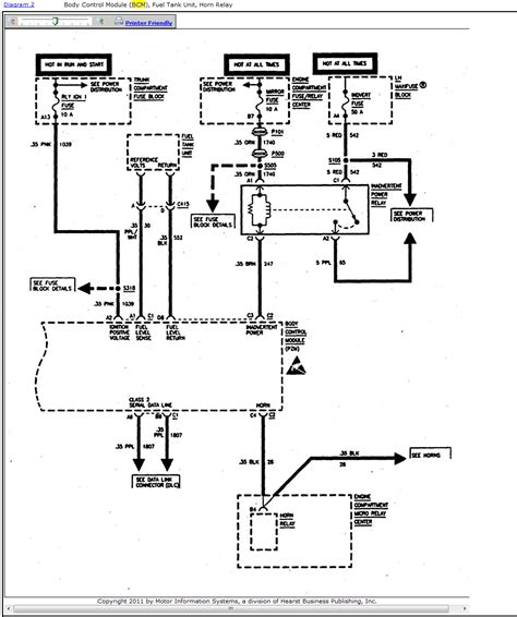 Gmc Jimmy Engine Diagram Fuel System