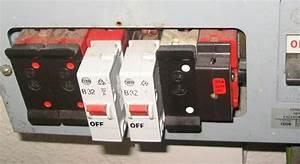 Wylex Fuse Box Recall