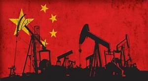 GCC-China trade ties grow steadily – Economics & Business ...