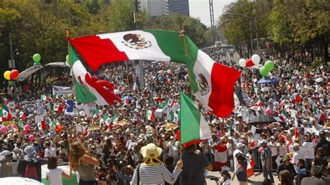 lopez obrador  mexican messiah global risk insights