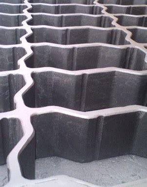 abel equipment affordable brick moulds  brick grabs