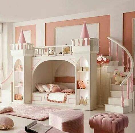 Prinzessin Kinderzimmer Gestalten by Prinzessin Zimmer Deko