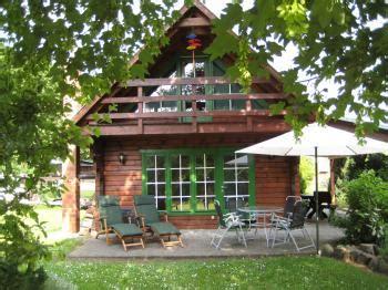 Garten Mieten Teterow by Mecklenburgische Schweiz Ferienunterkunft Privat Mieten