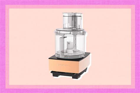 cuisinart  cup food processor  sale  amazon kitchn