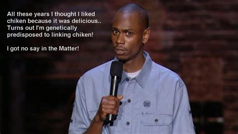 Dave Chappelle Prince Meme - dave chappelle prince quotes quotesgram