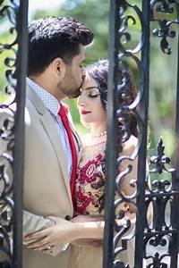 Richa + Shashank- Best Indian Wedding Photographer  Indian