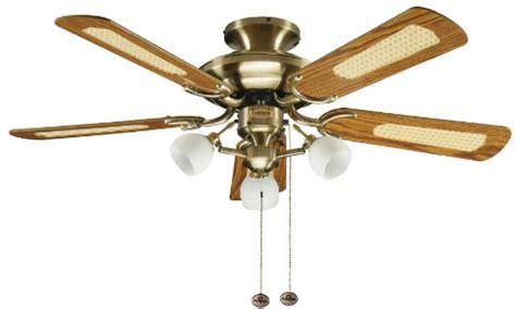 does home depot install ceiling fans rick skorka handyman extraordinaire flower mound