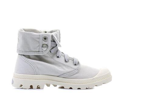 palladium shoes baggy     shop  sneakers shoes  boots
