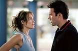 Gigli Movie Production Notes | 2003 Movie Releases