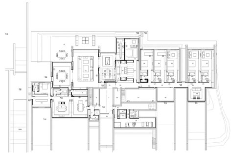 one modern house plans small modern house plans one floor images cottage house