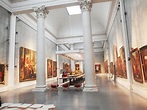 File:Parma, Galleria nazionale (4).jpg - Wikimedia Commons