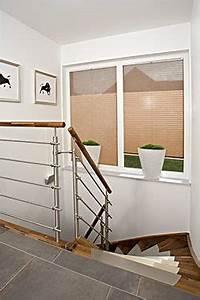 Sichtschutz Am Fenster : hausbautipps24 fensterdekoration effektiv mit licht und w rmeschutz verbinden ~ Sanjose-hotels-ca.com Haus und Dekorationen
