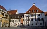 Ulmer Museum, Ulm | Ticket Price | Timings | Address: TripHobo