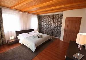 Schlafzimmer Einrichten Mit Schiebetren RAUMAX