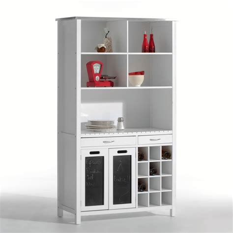 brico depot meuble cuisine meuble de cuisine en kit brico depot digpres