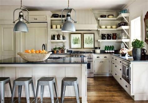 modern kitchen ideas 2013 modern kitchen designs for your home decozilla