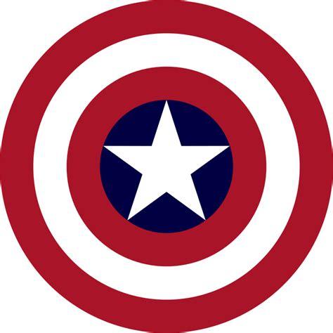 filecaptain americas shieldsvg wikimedia commons