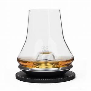 Service A Whisky : peugeot whisky tasting glass with chilling base the green head ~ Teatrodelosmanantiales.com Idées de Décoration
