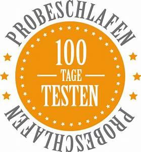 Matratze 100 Tage Testen : emma original ein vergleichsbericht von matratzentester ~ A.2002-acura-tl-radio.info Haus und Dekorationen