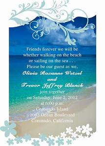 Wedding invitation wording romantic wording for wedding for Romantic wedding invitations wording examples