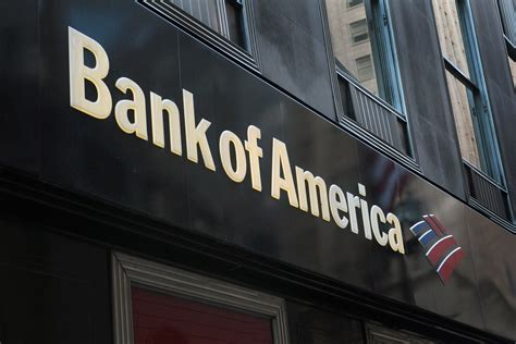 Bank Of America Near Me  United States Maps. Teach Elementary School Dmca Registered Agent. Dental Offices In Denver Planned Giving Today. Hvac Maintenance Checklist Pdf. Social Security Identity Adt Pulse Blackberry. Schools Computer Programming. Business Websites For Free St Cloud Mn Banks. Des Moines Insurance Companies. Colonial Penn Life Ins Psychics In Baltimore