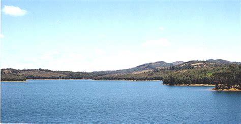 Lac-Mantasoa