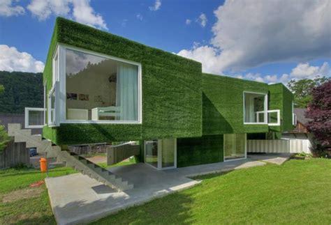 house plans green home decor astounding modern green home plans zero energy