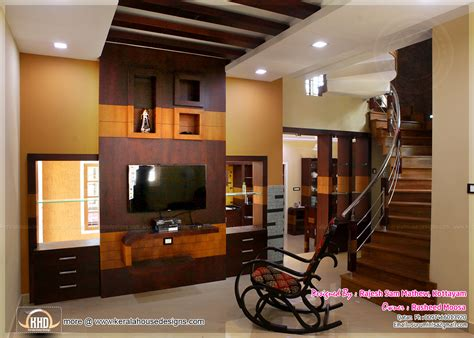 kerala interior design   kerala home design