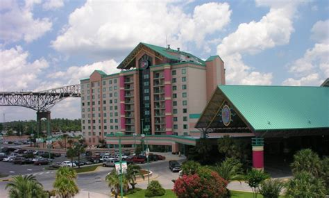 si鑒e casino mississippi com isle of casino in natchez
