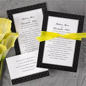 atlanta wedding invitations With wedding invitation printing atlanta