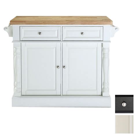 shopping for kitchen furniture kitchen lowes kitchen islands for provide dining and